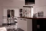 Zona Cucina keukens 1