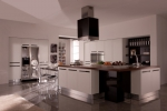 Zona Cucina keukens 2