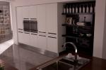 Zona Cucina keukens 3
