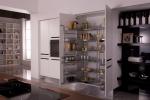 Zona Cucina keukens 4