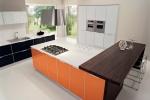 Zona Cucina keukens 6