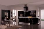 Zona Cucina keukens 7