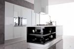 Zona Cucina keukens 8