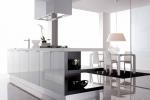 Zona Cucina keukens 9