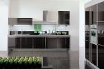 Zona Cucina keukens 11