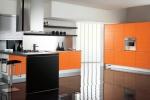 Zona Cucina keukens 12