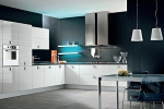 Zona Cucina keukens 13