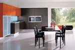 Zona Cucina keukens 14