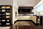 Zona Cucina keukens 15