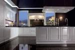 Zona Cucina keukens 16
