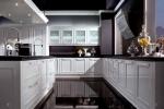 Zona Cucina keukens 17