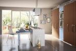 Zona Cucina keukens 18