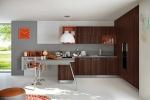 Zona Cucina keukens 20