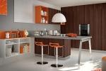 Zona Cucina keukens 21