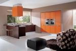 Zona Cucina keukens 22