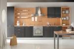 Zona Cucina keukens 23
