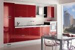 Zona Cucina keukens 24