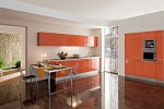 Zona Cucina keukens 25