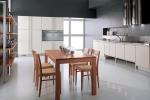 Zona Cucina keukens 26