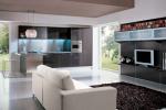 Zona Cucina keukens 27
