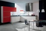 Zona Cucina keukens 30