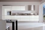 Zona Cucina keukens 31