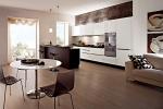 Zona Cucina keukens 32