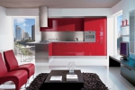 Zona Cucina keukens 34