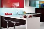 Zona Cucina keukens 35
