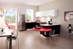 Zona Cucina keukens 36