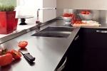 Zona Cucina keukens 37