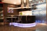 Zona Cucina keukens 38