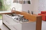 Zona Cucina keukens 40