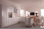 Zona Cucina keukens 41