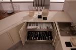 Zona Cucina keukens 42