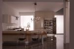 Zona Cucina keukens 43
