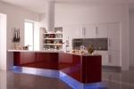 Zona Cucina keukens 45