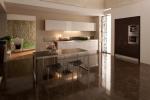 Zona Cucina keukens 46