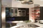 Zona Cucina keukens 47