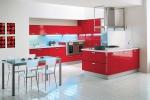 Zona Cucina keukens 48