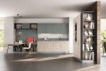 Zona Cucina keukens 50