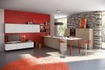 Zona Cucina keukens 51