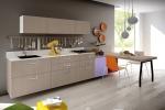 Zona Cucina keukens 52