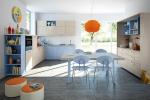 Zona Cucina keukens 53