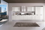 Zona Cucina keukens 54