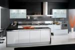Zona Cucina keukens 55