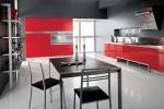 Zona Cucina keukens 56
