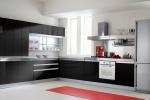 Zona Cucina keukens 57