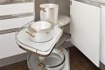 Zona Cucina keukens 58