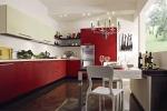 Zona Cucina keukens 59